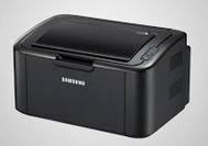 Samsung ML-1865W Driver Download