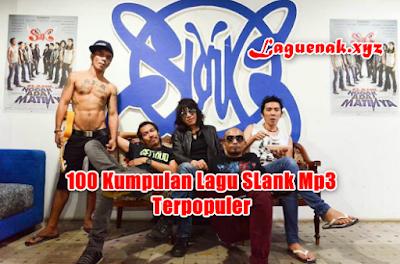 100 Kumpulan Lagu Slank Mp3 Full Album Terbaru Dan Lama Terlengkap Gratis