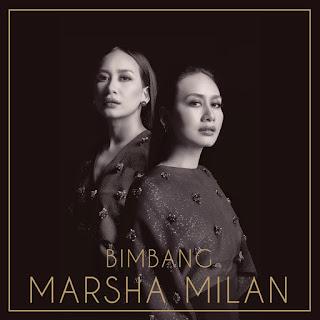 Marsha - Bimbang MP3