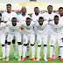 CHAN: Eagles off to Morocco today