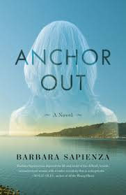https://www.goodreads.com/book/show/31921276-anchor-out?from_search=true