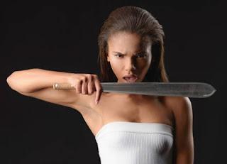 6 πράγματα που κάνουν οι άντρες και εκνευρίζουν κάθε γυναίκα!