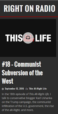 https://www.righton.net/2016/09/12/18-communist-subversion-of-the-west/