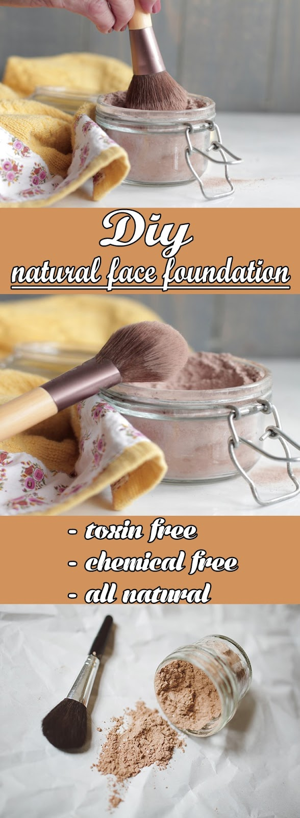 natural-face-foundation