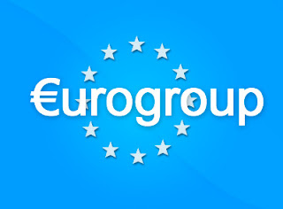 Eurogroup statement - Thematic discussions on growth and jobs