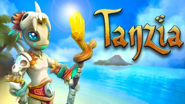 Tanzia Free Download