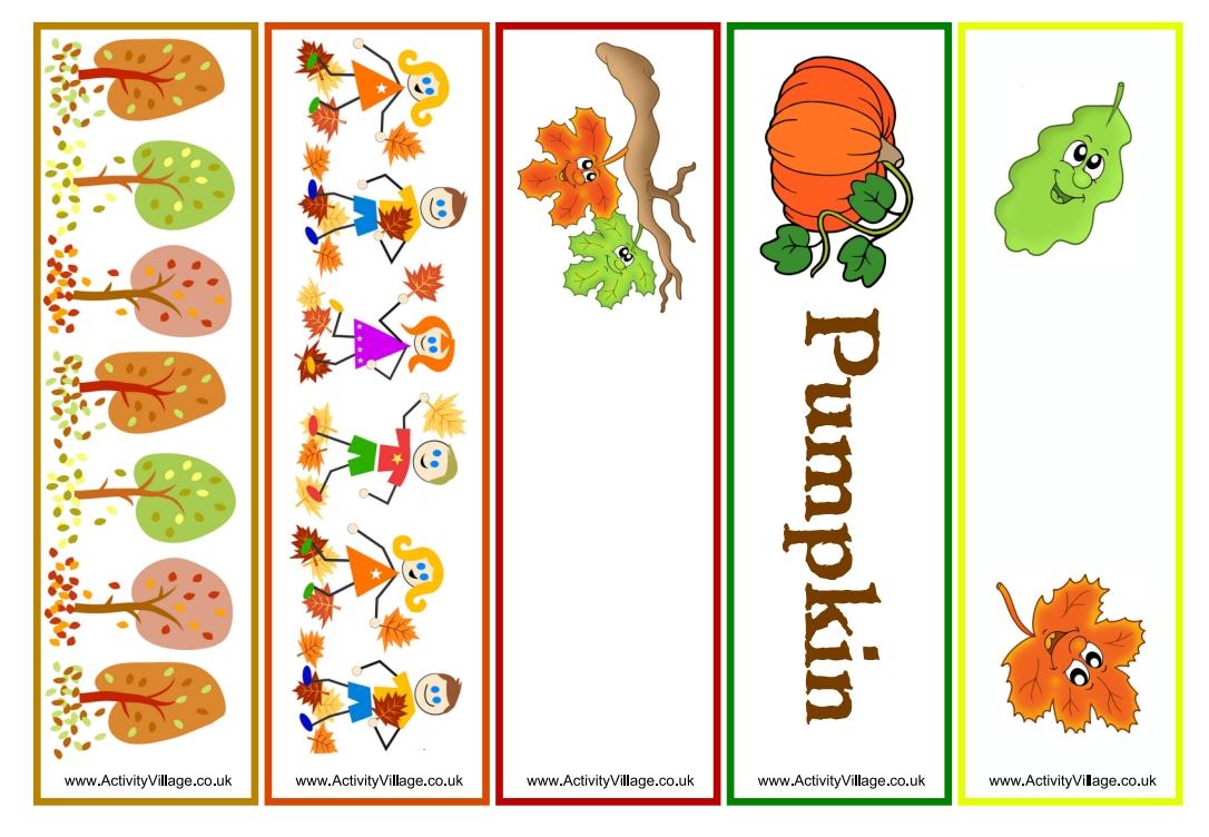 Shopkins Printable Coloring Pages Season