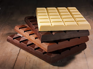 Harga Coklat Blok Semua Kemasan All Varian Lengkap