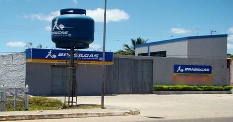 Brasilgás abre seleção para vaga de emprego em Salvador