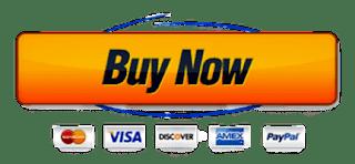 Promosi Januari 2018 Shaklee Vitalea Children