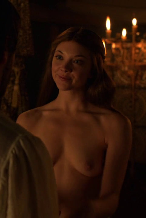 natalie dormer hot nude photos 01