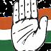 येणार्या निवडणुकीत काँग्रेसचे सरकार आणण्यासाठी कटीबध्द व्हा-खा. राजीव सातव