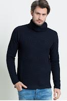 pulover-cu-guler-ridicat-pentru-barbati-7