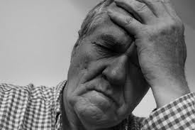 stress, boost testosterone naturally