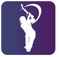 Cricket Line Guru for Android - APK Download