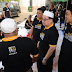 PKS Targetkan 58 Ribu Hewan Kurban Tersalurkan ke Seluruh Indonesia