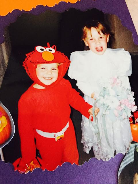 millenial Halloween costume | DIY Halloween Costume | halloween fun | halloween party | halloween costume inspiration | halloween costume inspo | quick halloween costumes | couples costumes | funny halloween costumes |