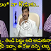 Posani Krishna Murali Sensational Comments on Boyapati Srinu