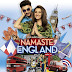 Tere Liye Female Version Ringtone from Namaste England Movie