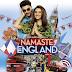 Tere Liye Female Version Ringtone from Namaste England Movie