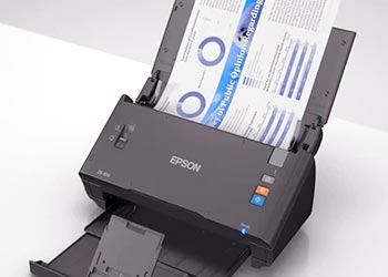 epson ds-510 twain driver download