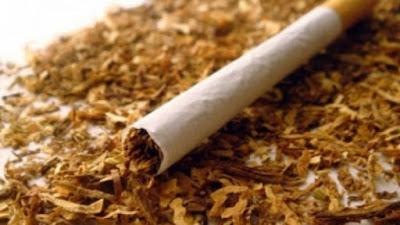 zehirlenme nedir, tütün zehirlenmesi, solunum zehirlenmesi