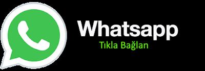 whatsapp%2BSipari%25C5%259F