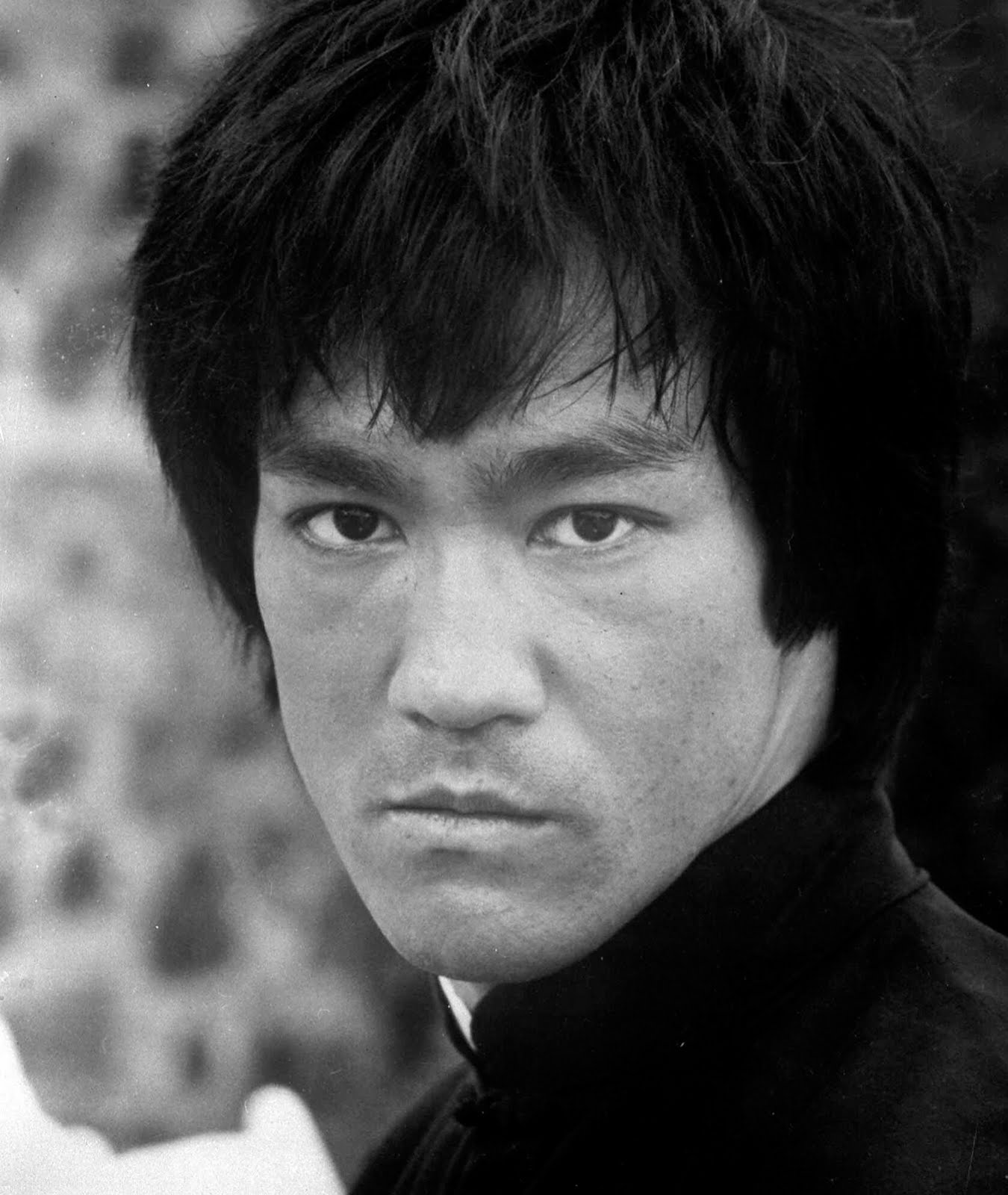 All Wallpapers: Bruce lee Hd Wallpapers