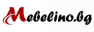 Mebelino.bg
