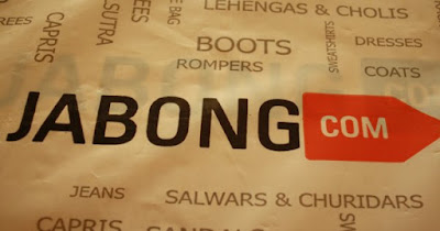 toll free ecommerce online portal jabong phone number