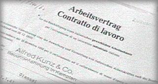 DisAppunti di Giovanni Longu: 20/01/13 - 27/01/13