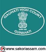 Note: Gauhati High Court Admit Card 2019 | L.D. Assistant/LDA/Copyist/ Bench Clerk (Grade-III) [@ Dibrugarh, Kamrup (R), West Karbi Anglong] | SAKORI ASSAM