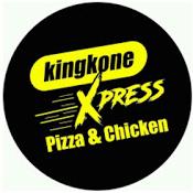 KINGKONE EXPRESS