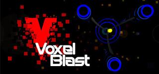Voxel Blast (PC) 2015