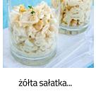 https://www.mniam-mniam.com.pl/2013/03/zota-saatka.html