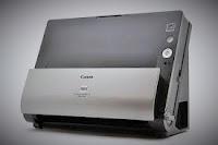 Descargar Driver Canon DR-C125 Gratis