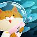 Tải Game The Fishercat Hack Full Tiền Vàng Cho Android