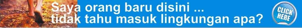 iklan banner