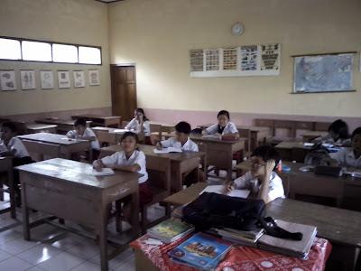 Download Kumpulan Soal UTS Kelas 4 SD/MI Semester 1 (Ganjil) Lengkap