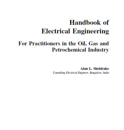 Katz, Donald La Verne 1959 Handbook Of Natural Gas Engineering