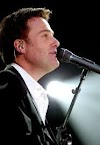 Michael W Smith - Go Light Your World.mp3