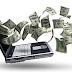 इंटरनेट से पैसे कैसे कमाए - 10 पॉपुलर तरीके