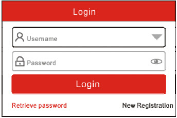 login-diagun-vi