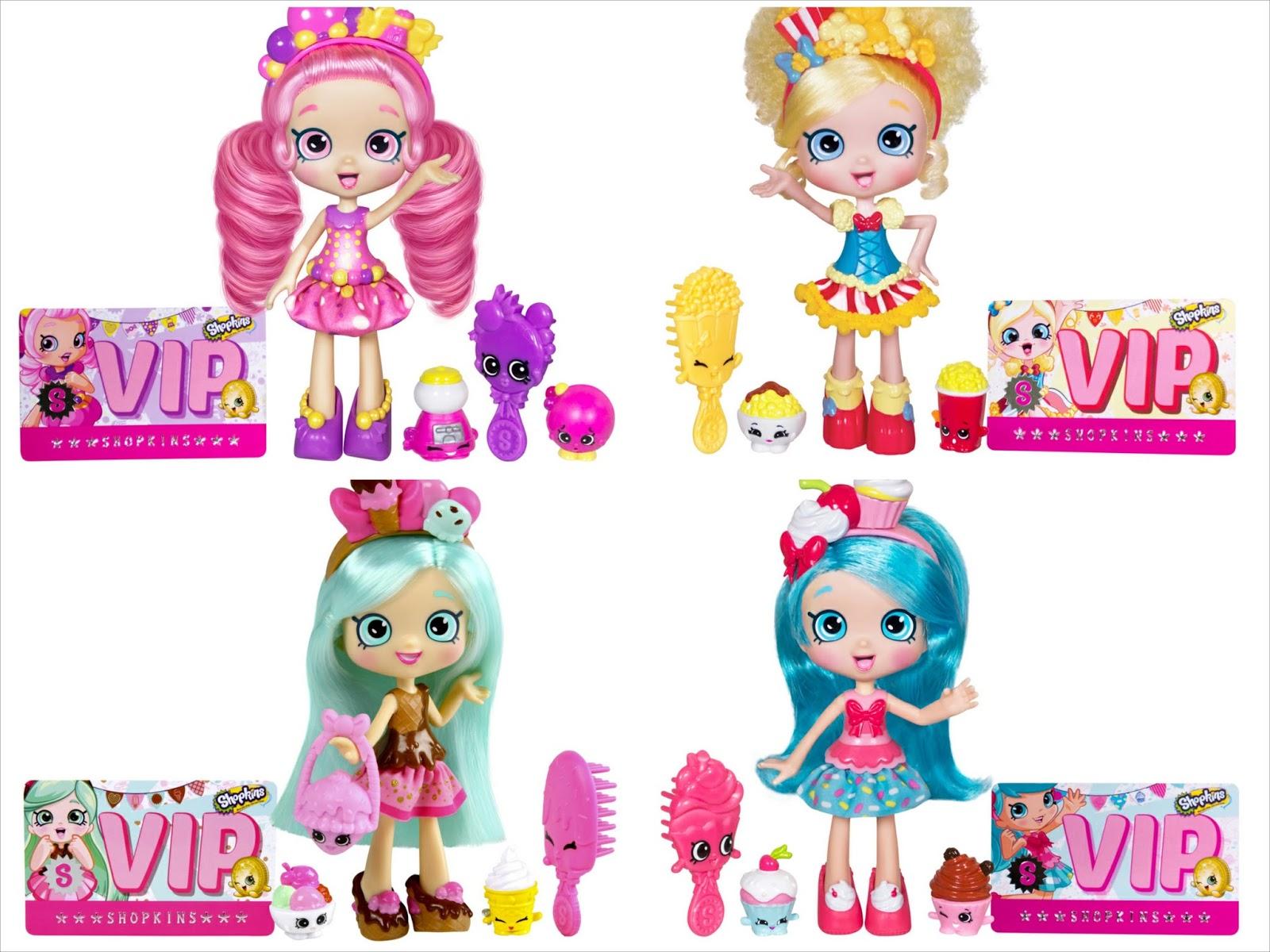 Little housewife shopkins shoppies - Shopkins pics ...