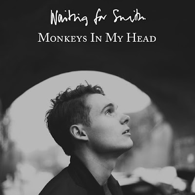 """Waiting For Smith Unveil New Single """"Monkeys In My Head"""""""