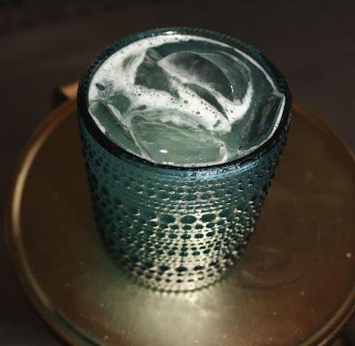Maison 208 - Tequila Mockingbird