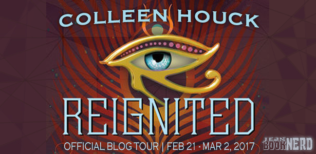 http://www.jeanbooknerd.com/2017/01/reignited-by-colleen-houck.html