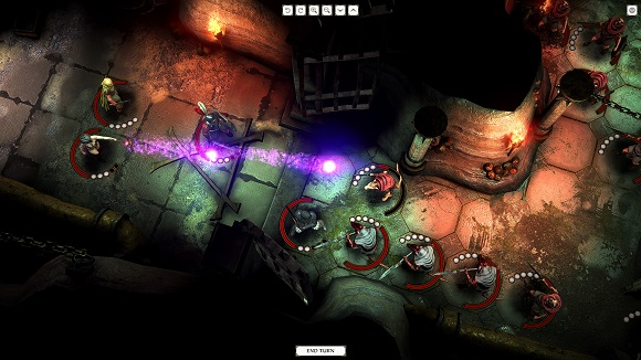 warhammer-quest-2-the-end-times-pc-screenshot-www.ovagames.com-2