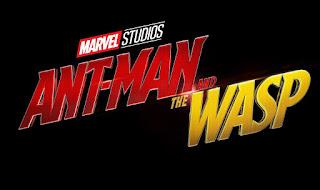 ant-man and the wasp: comienza su produccion y primera sinopsis