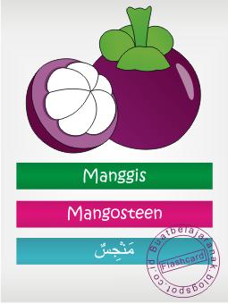 Jurnal Doc jurnal penelitian buah nanas pdf